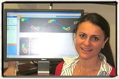 Catherine Wiles podiatrist, penshurst podiatry