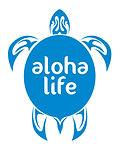 alohalife logo fin3.jpg