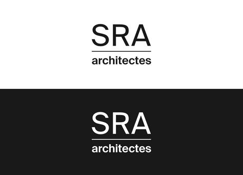 Logo SRA