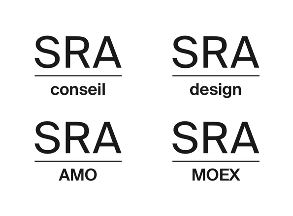 SRA baselines