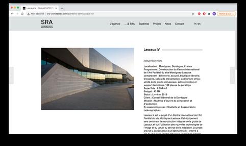 SRA - habillage site web 3