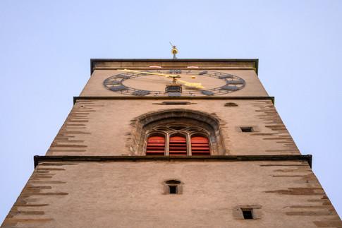 Martins Turm