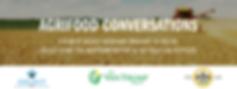 iSelect-AgrifoodConversations-WebinarSer