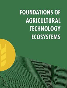 agrifoodtech ecosystem.JPG