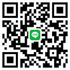 QRCode_LINE.jpg