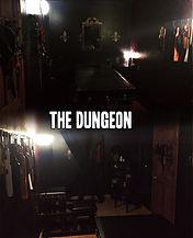 1-TheDungeon.jpg