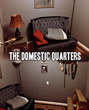 4-DomesticQuarters.jpg