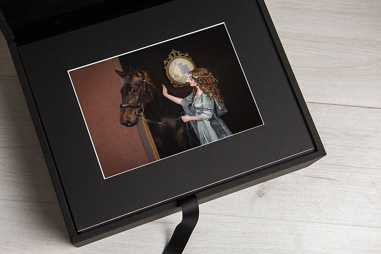 5 mounted picture box - Copy.jpg
