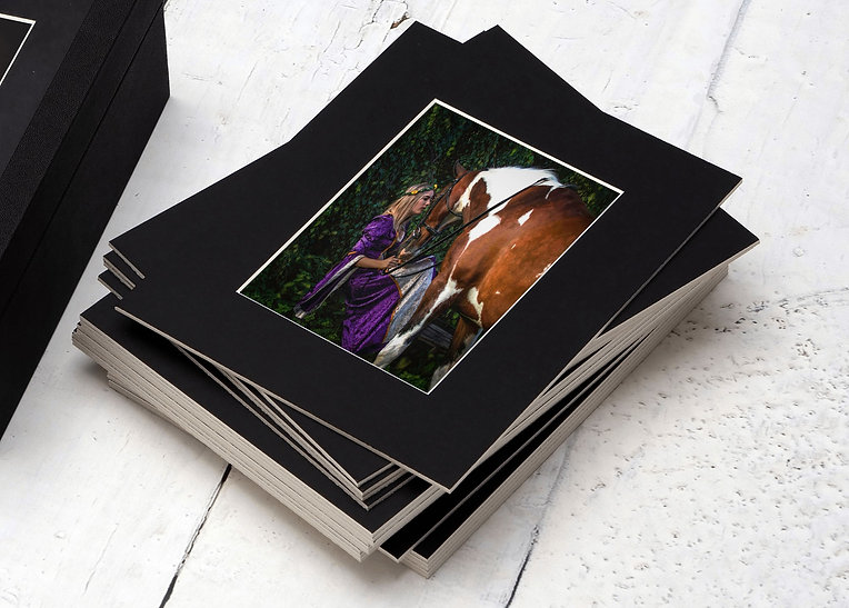 black mounts 12 x 8.jpg