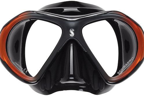 Spectra Mini Mask
