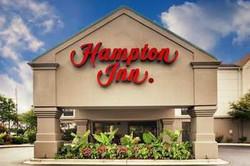 Hampton inn 3