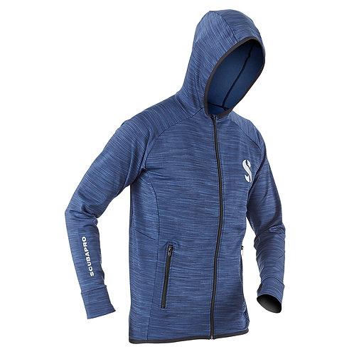 Dive Runner Jacket