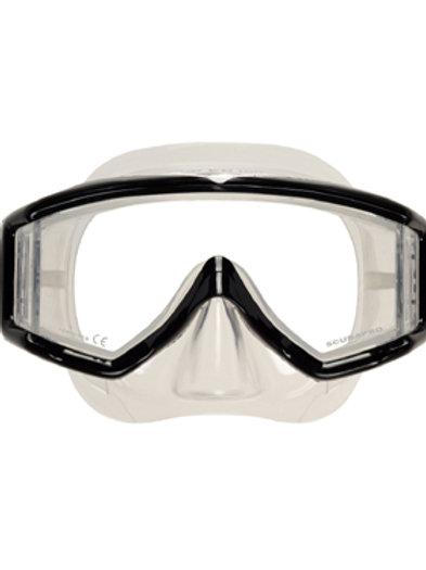 Sub Vu Mini Mask
