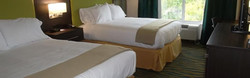 holiday-inn-express-and-suites-bolivia-2986817774-16x5