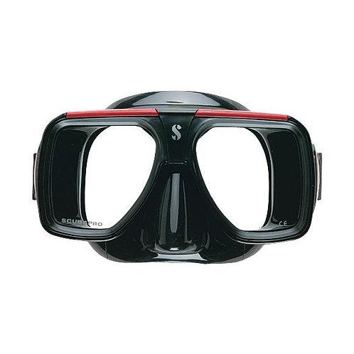 Solara Mask