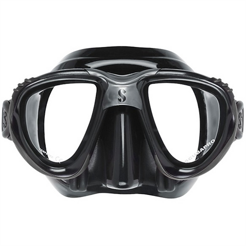 Scout Mask