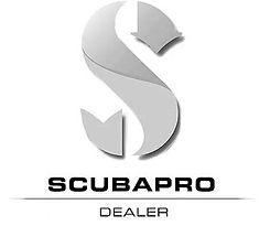 scubapro logo.jpg