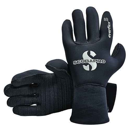 Everflex Glove 5mm