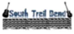 South Trail Band Logo