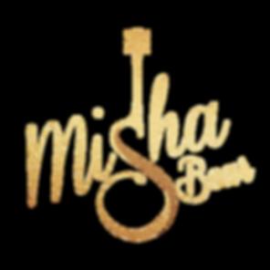 Misha Gold 2.png