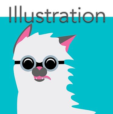 IllustrationPortPg.png