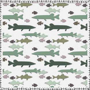 Upnorthfishpattern_Square.jpg