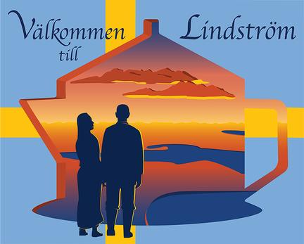 Swedish Emigrants