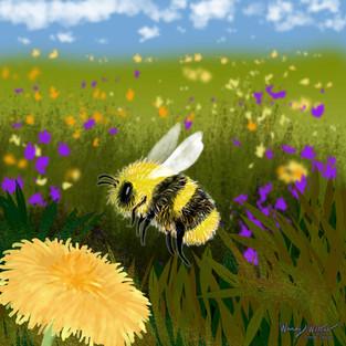 SpringBumblebee_2020.jpg