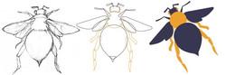 Bug Bee