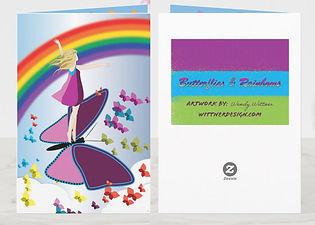 Rainbows_Butteflies_Card.jpg