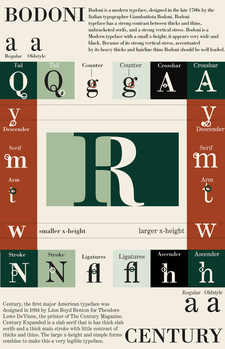 Type Poster 1