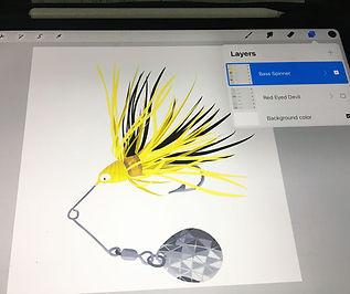 SpinnerbaitWip_2.jpg