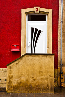Doors 7