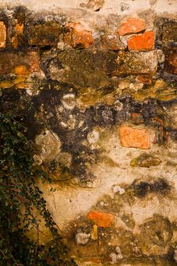 Wall Decay 2