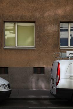 Vienna Parking