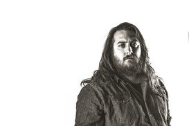 Jared white background.JPEG