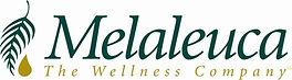 Melaleuca-Logo-2-color-1024x282.jpg