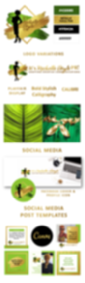 Michelle Doyle - Brand Kit.png