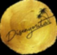 disenyorita%20(3)_edited.png