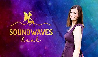 Soundwaves Heal Brand Elements.png