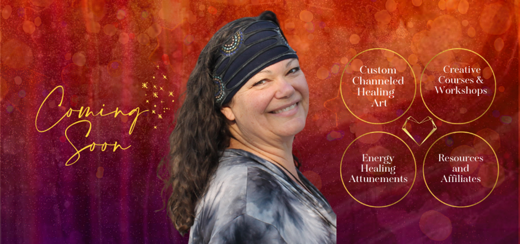 Your Shamanic Priestess Banners (1).png