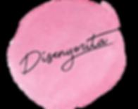 Disenyorita PNG logo.png