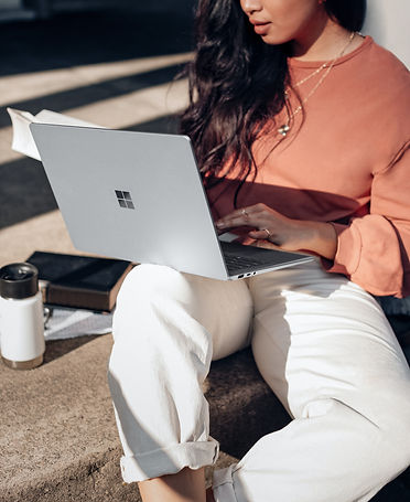 Microsoft%20Surface%20Laptop%203%20in%20