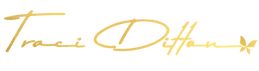 traci ditton logo.png