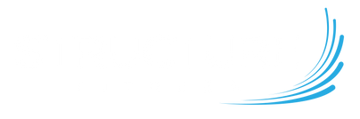 Structure FItness Transparent Logo-04 (1