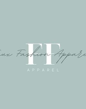 Faux Fashion Apparel (5).png
