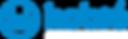 Hobre Logo.png