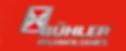 buehler-logo.png