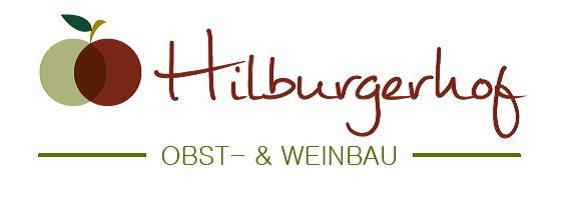 Hilburger Hof
