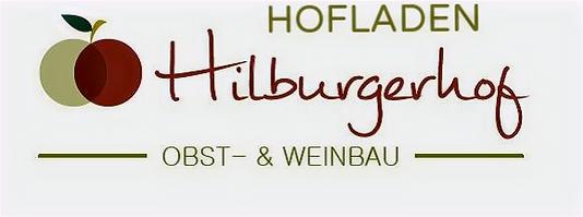 Logo%20neu%20Hilburger_edited_edited.png